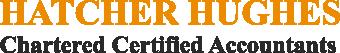 Hatcher Hughes Logo